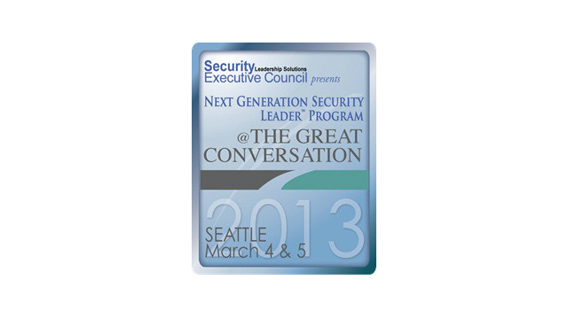 next-generation-security-leade_10828967.psd