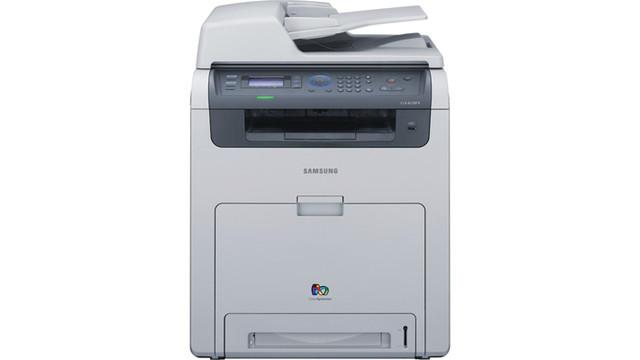 samsung-printer_10835066.psd