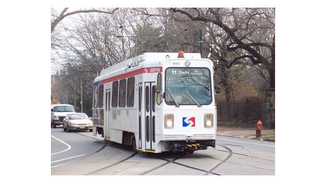 SEPTA-Trolley.jpg