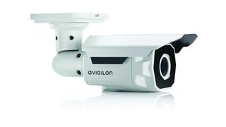 Avigilon HD Bullet Cameras