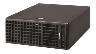 Christie's TVC-700 Video Wall Processor