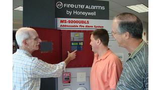 Fire-Lite announces 2013 training schedule
