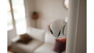 Home security industry transformed in 2012