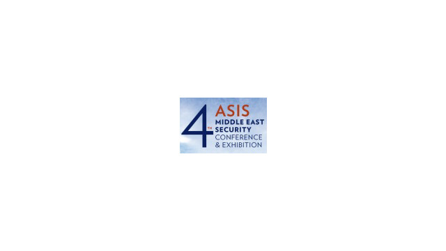 ASIS-Middle-East.jpg