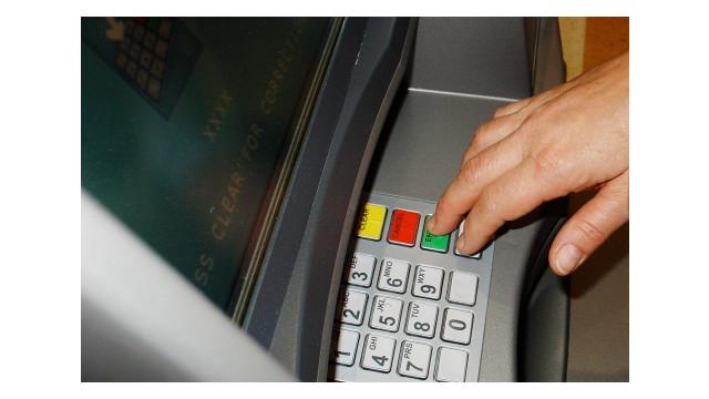 ATM-stock.jpg