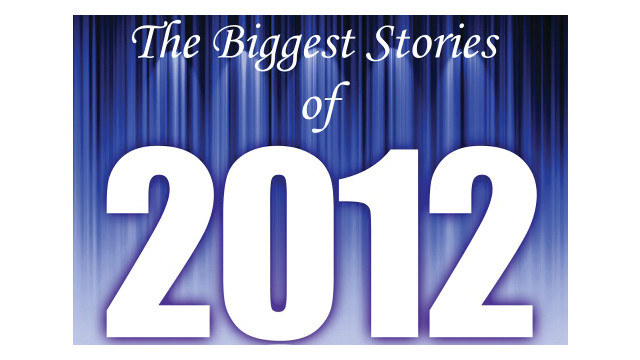 biggest-stories-2012-graphic-b_10844374.psd