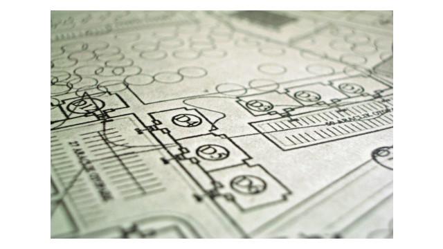 blueprint-stock_10837184.psd
