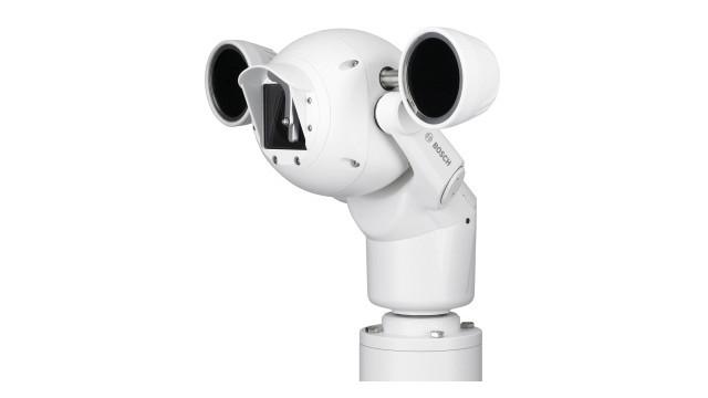 Bosch-MIC-Series.jpg