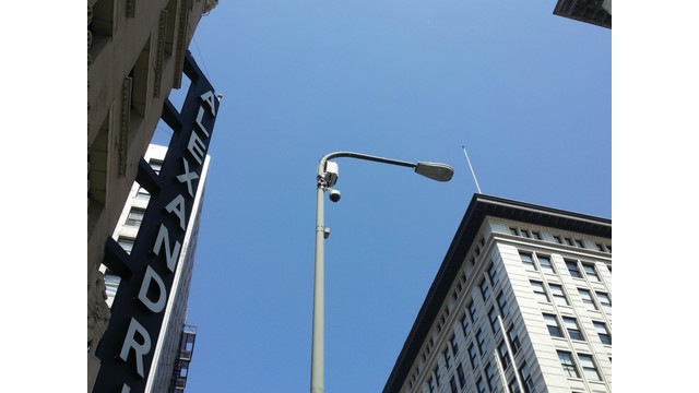 camera-mounted-on-pole_10840026.psd