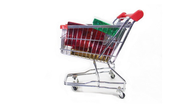 Christmas-Shopping-Cart-Stock.jpg