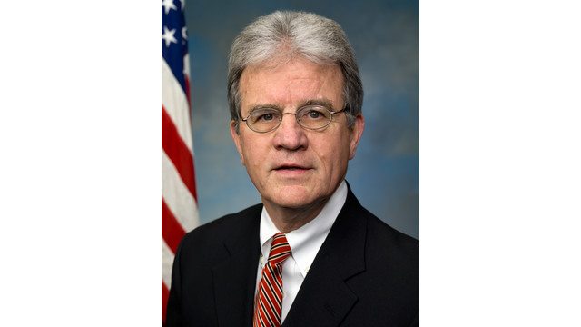 Coburn-Tom.jpg