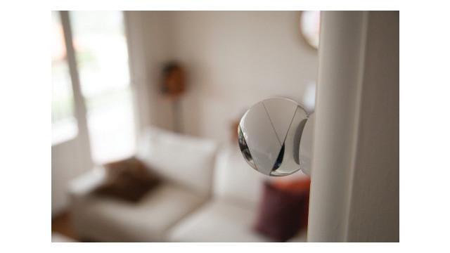 home-security-camera-memoori_10846550.psd