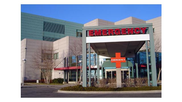 hospital-stock.jpg