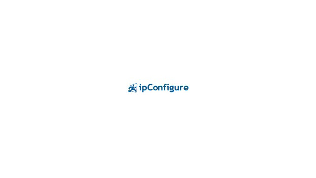 ipconfigure-logo.jpg