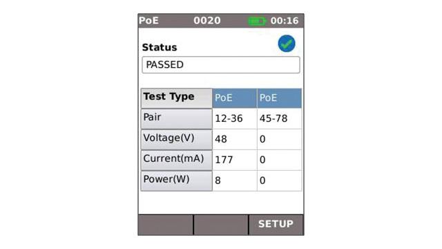 loadtest2_10840063.psd
