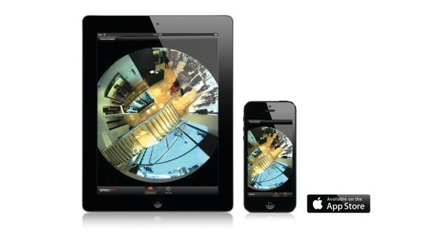 oncam-grandeye-ipad-screens_10844437.psd
