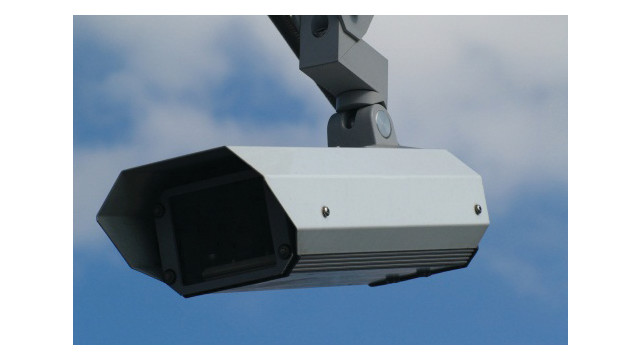 surveillance-camera-stock_10838922.psd
