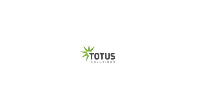 totus-logo_10841857.jpg