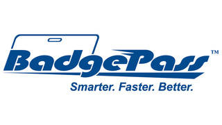BadgePass, Inc.