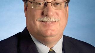 VingCard Elsafe promotes Bill Oliver to president - North America