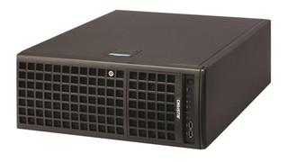 Christie's TVC-700 Video Wall Processor