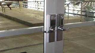 Access Control & Identity: Got a Problem?