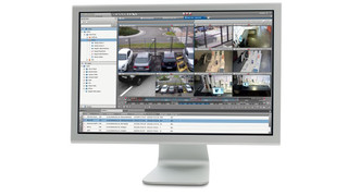 March Networks announces integration with Bosch IP cameras