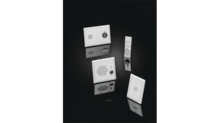 DSI Door Management Products
