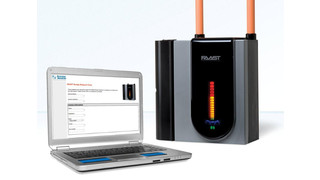 System Sensor launches FAAST online project design tool