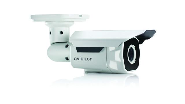 avigilon-bullet-cam_10840166.psd