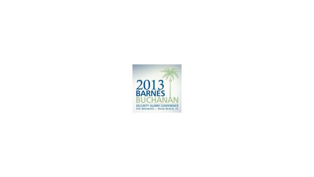 Barnes-Buchanan-2013-logo.jpg