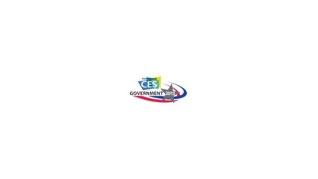 CES-Government-Logo.jpg