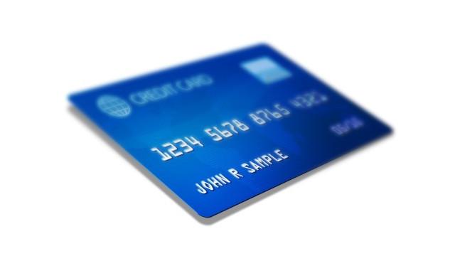 credit-card-stock.jpg