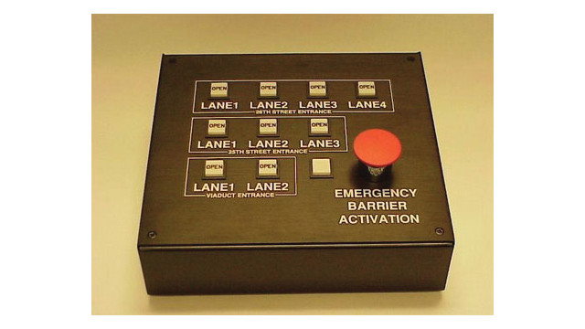 dsi-desktop-controller_10845261.psd