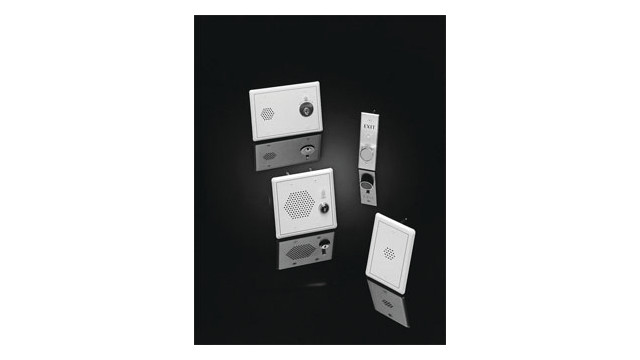 DSI Door Management Products