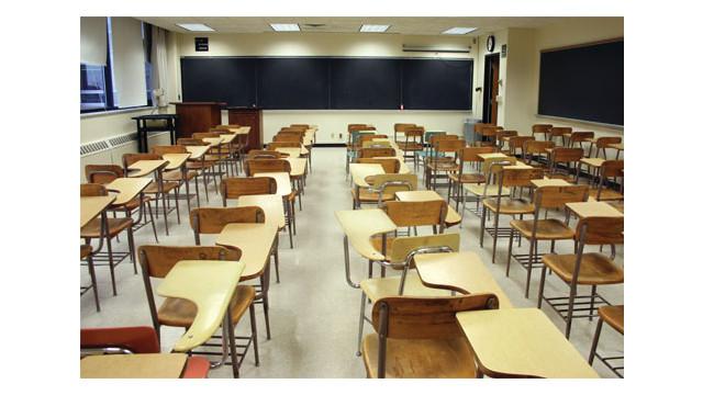 empty-desks_10842917.psd