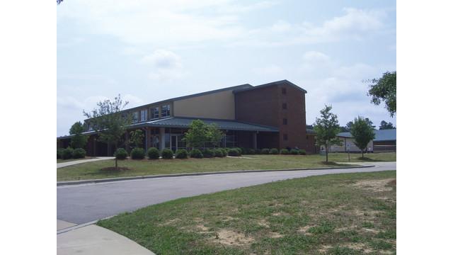 green-hope-elementary-school-f_10843921.psd