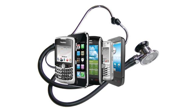 mobile-hipaa_10845101.psd