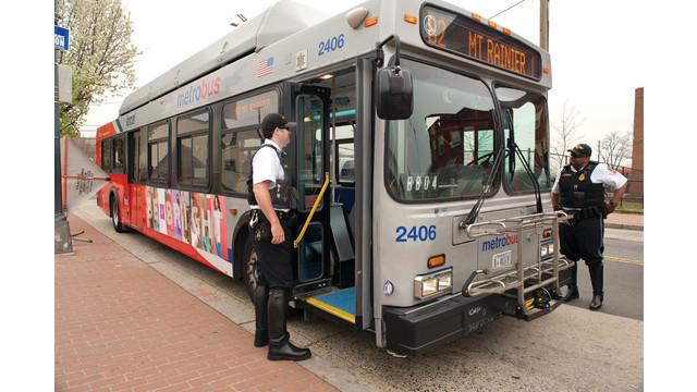 police-bus_10840049.psd