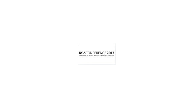 RSA-2013.jpg