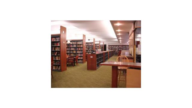 School-library.jpg