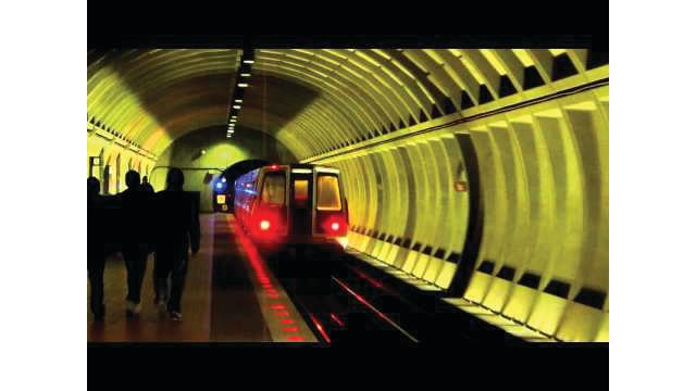 tunnel_10840041.psd