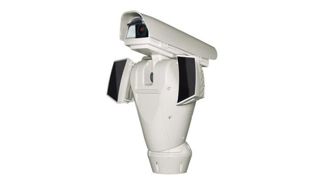 ULISSE-IR360-Positioning-Device.jpg
