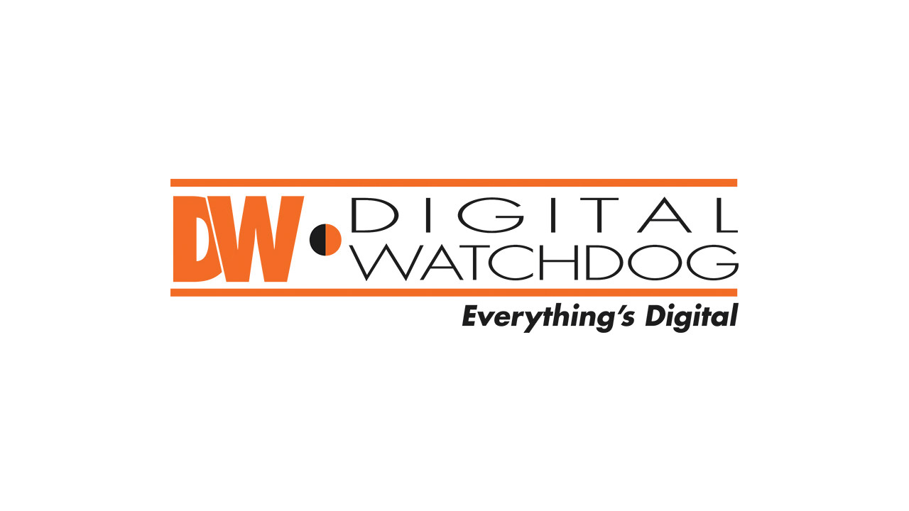 Digital Watchdog, Inc. Company and Product Info from ...