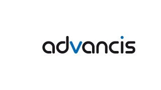 Advancis Software