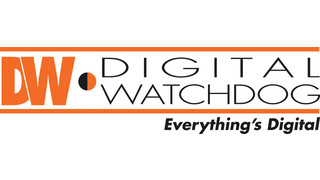Digital Watchdog, Inc.