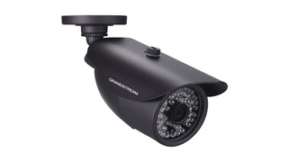 Grandstream GXV36xx Series of IP Video Surveillance Cameras.
