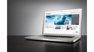 Notifier launches new website