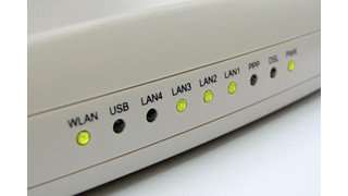 IT trends impacting IP video: Wi-Fi security for network video