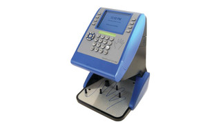 Schlage Biometric HandPunch GT-400